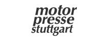 Motorpresse Stuttgart